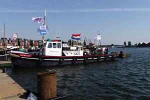 08-23-2015_Sail_Amsterdam15