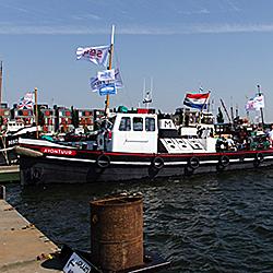 08-23-2015_Sail_Amsterdam15250