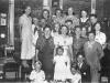 the-family-1938.jpg