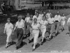 walking-with-friends-and-family-in-assen-1938.jpg