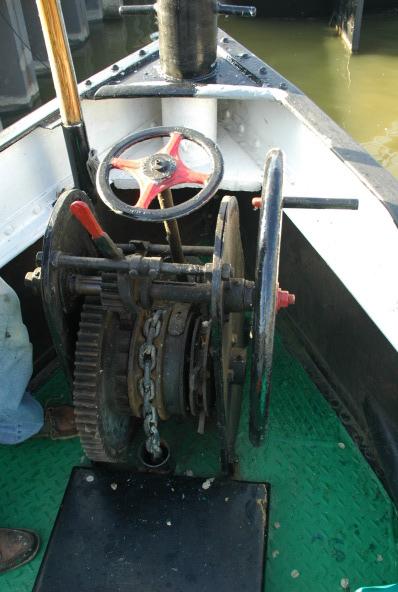 avontuurhtsloepenrace2009107.jpg