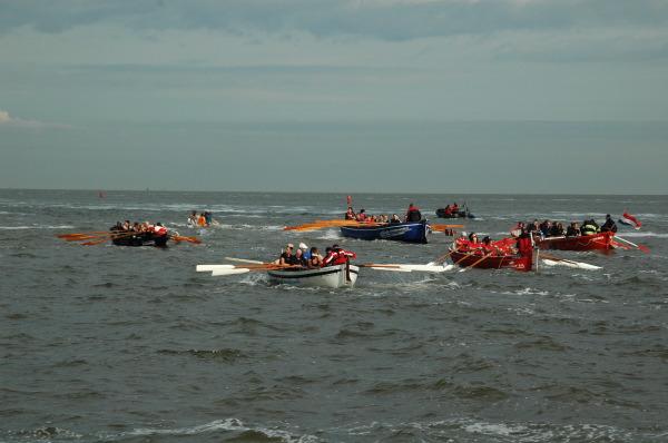 avontuurhtsloepenrace2009155.jpg