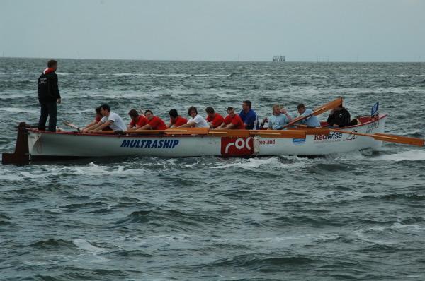 avontuurhtsloepenrace2009199.jpg