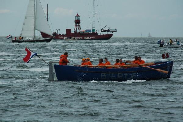 avontuurhtsloepenrace2009207.jpg
