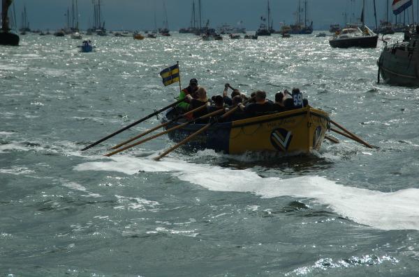 avontuurhtsloepenrace2009218.jpg