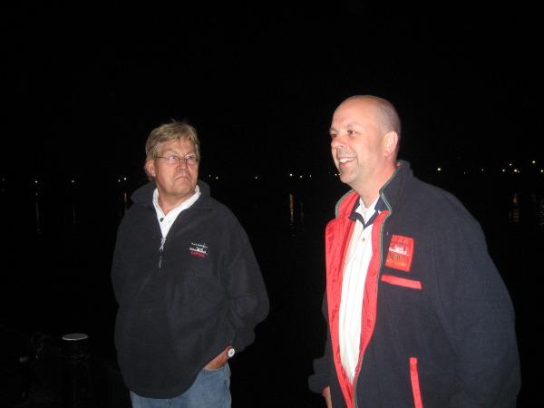 avontuurhtsloepenrace200924.jpg