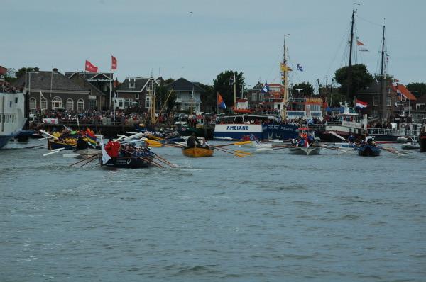 avontuurhtsloepenrace2009338.jpg