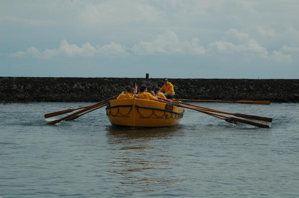 avontuurhtsloepenrace2009370.jpg