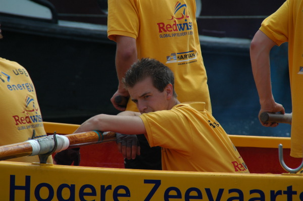 avontuurhtsloepenrace2009372.jpg