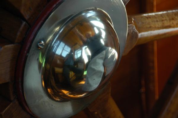 avontuurhtsloepenrace2009428.jpg