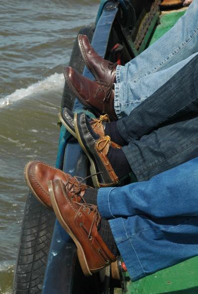 avontuurhtsloepenrace200961.jpg