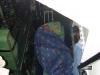 avontuurhtsloepenrace2009126.jpg