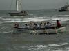 avontuurhtsloepenrace2009157.jpg