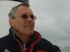 avontuurhtsloepenrace2009180.jpg