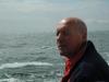 avontuurhtsloepenrace2009246.jpg
