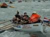 avontuurhtsloepenrace2009283.jpg