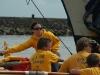avontuurhtsloepenrace2009371.jpg