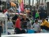 avontuurhtsloepenrace2009378.jpg