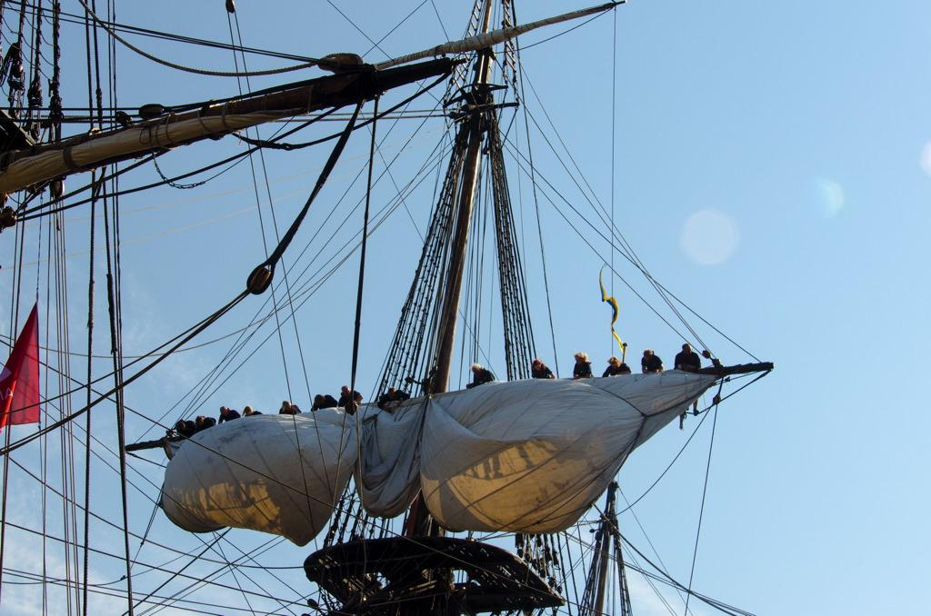 08-23-2015_Sail_Amsterdam02