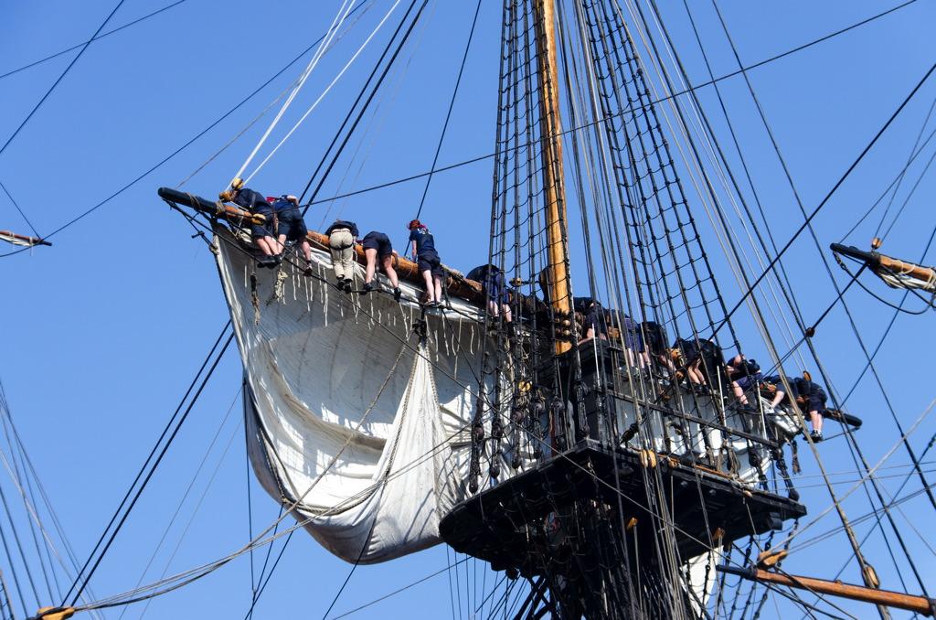08-23-2015_Sail_Amsterdam03