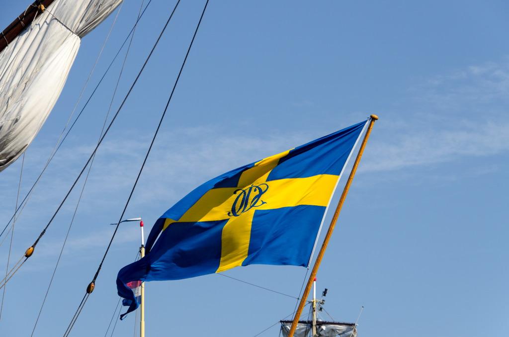 08-23-2015_Sail_Amsterdam04