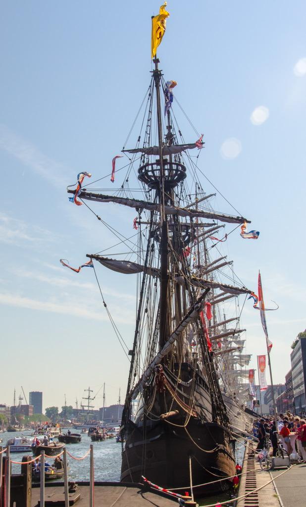 08-23-2015_Sail_Amsterdam05