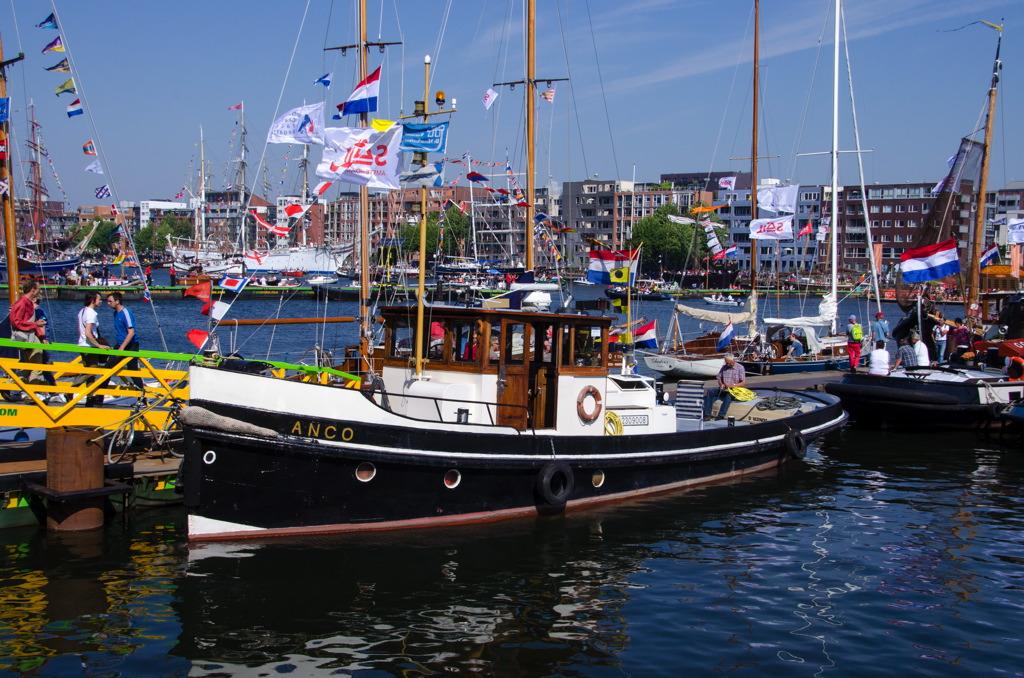 08-23-2015_Sail_Amsterdam10