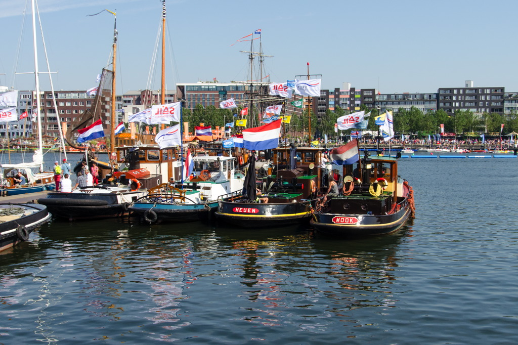 08-23-2015_Sail_Amsterdam11