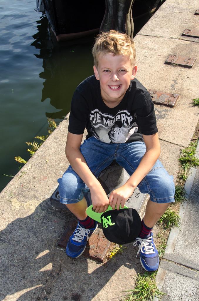 08-23-2015_Sail_Amsterdam13