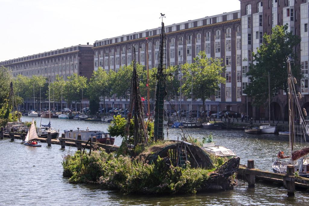08-23-2015_Sail_Amsterdam14