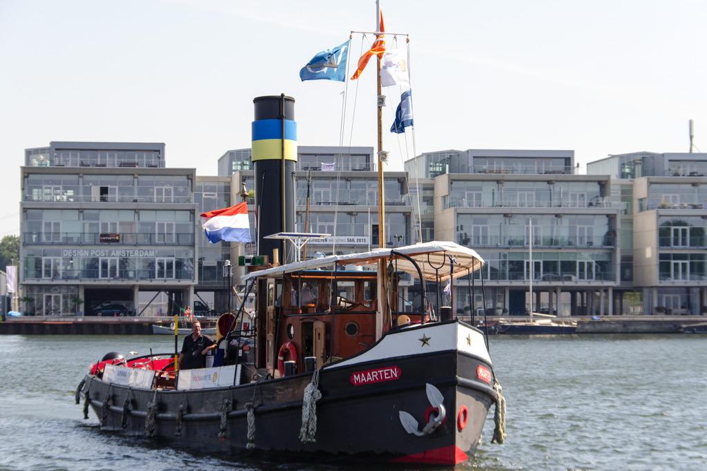 08-23-2015_Sail_Amsterdam16