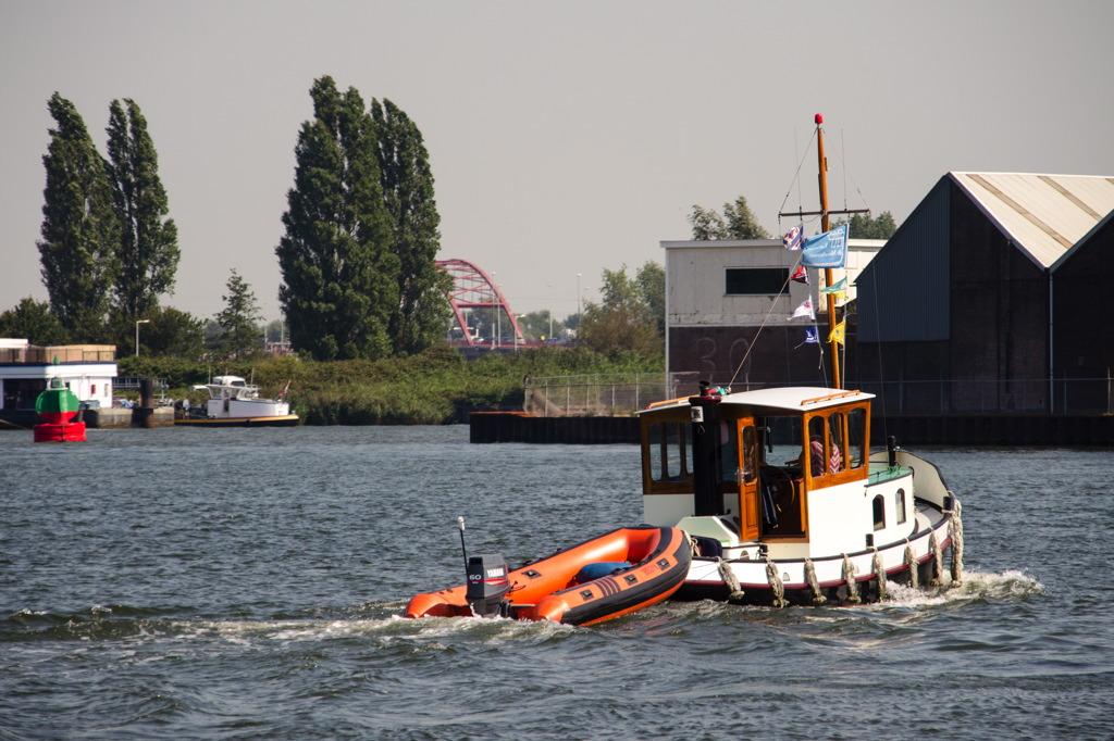 08-23-2015_Sail_Amsterdam17