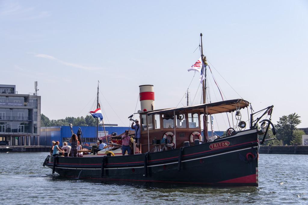 08-23-2015_Sail_Amsterdam19