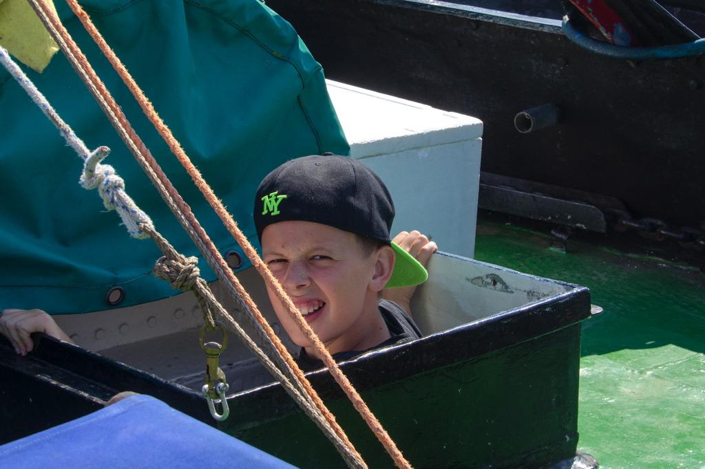 08-23-2015_Sail_Amsterdam20