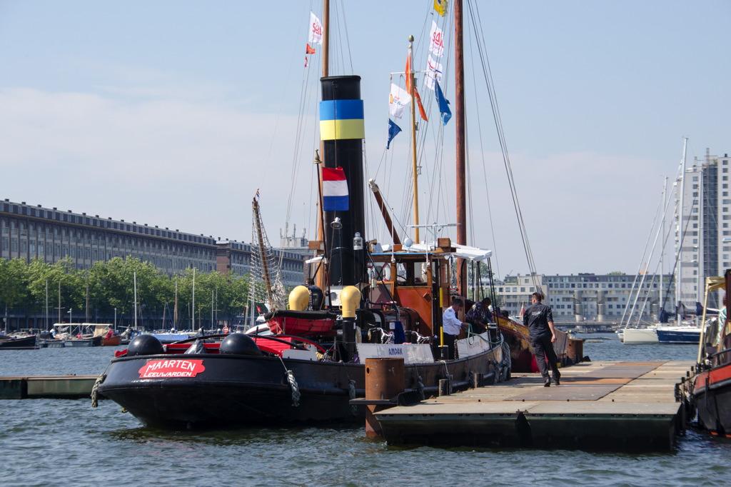 08-23-2015_Sail_Amsterdam21