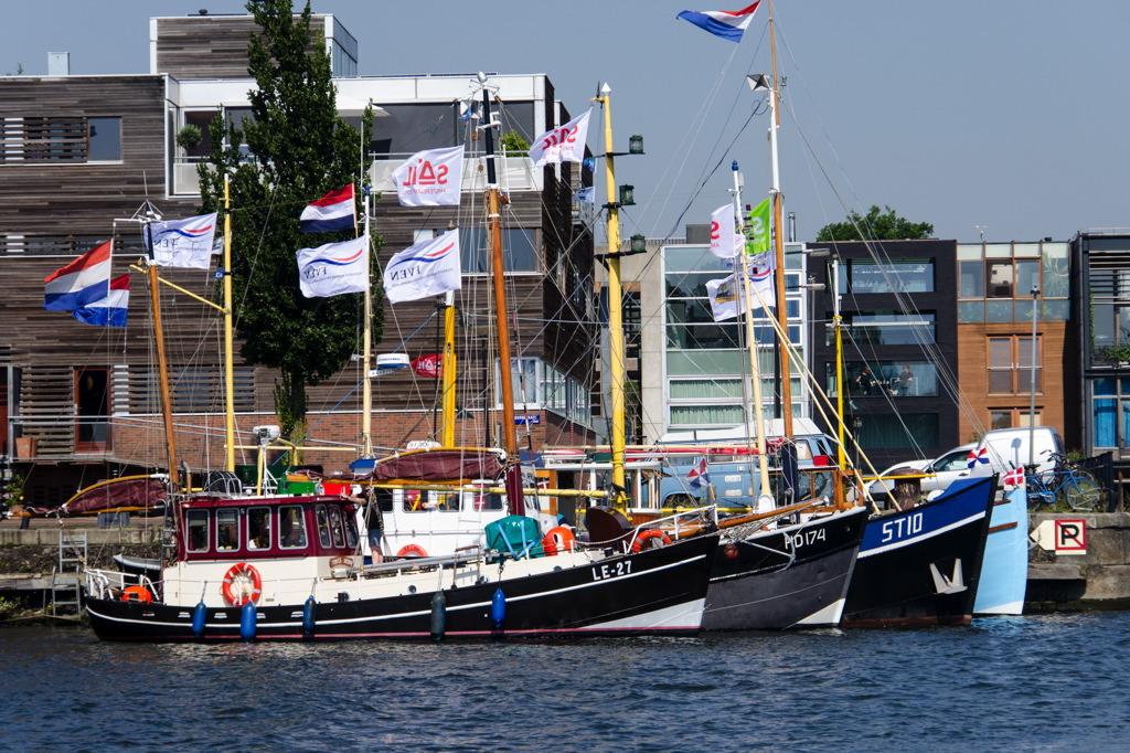 08-23-2015_Sail_Amsterdam22