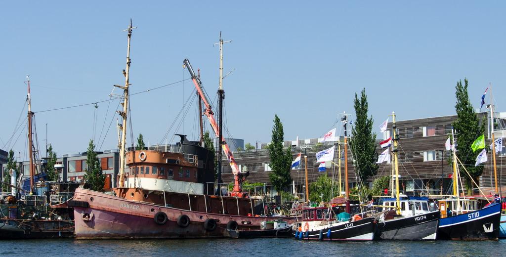 08-23-2015_Sail_Amsterdam23
