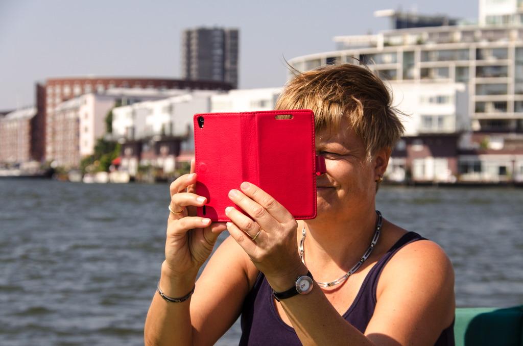 08-23-2015_Sail_Amsterdam26