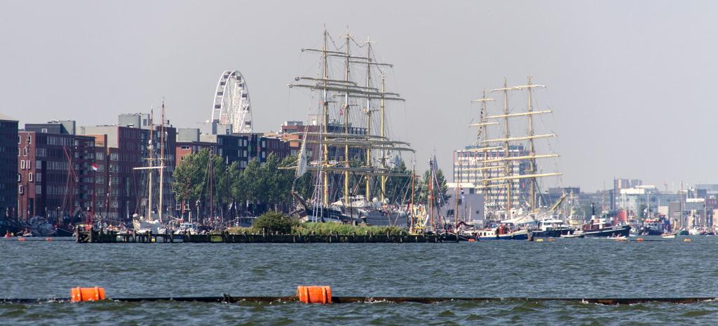 08-23-2015_Sail_Amsterdam27