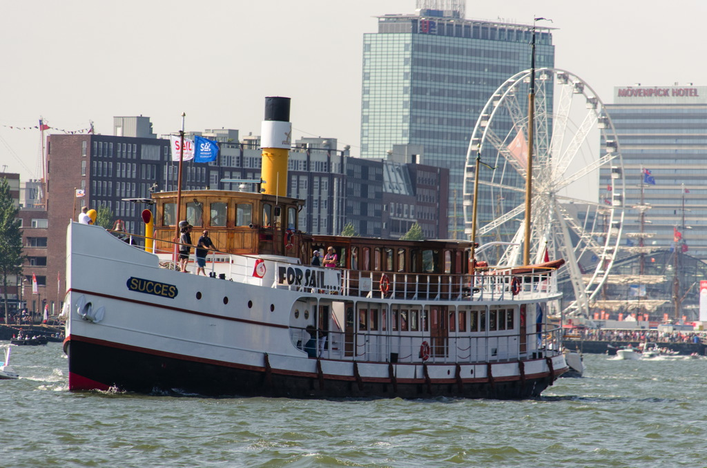 08-23-2015_Sail_Amsterdam28