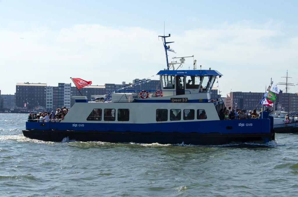 08-23-2015_Sail_Amsterdam29