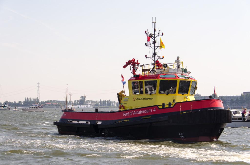 08-23-2015_Sail_Amsterdam30