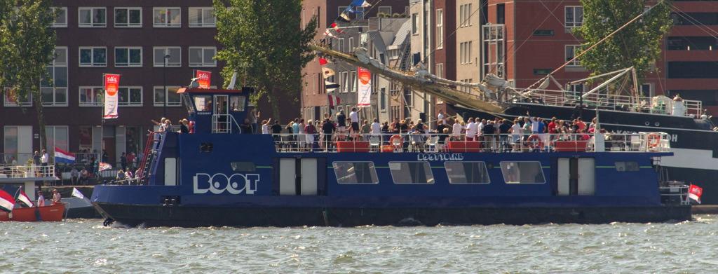 08-23-2015_Sail_Amsterdam31