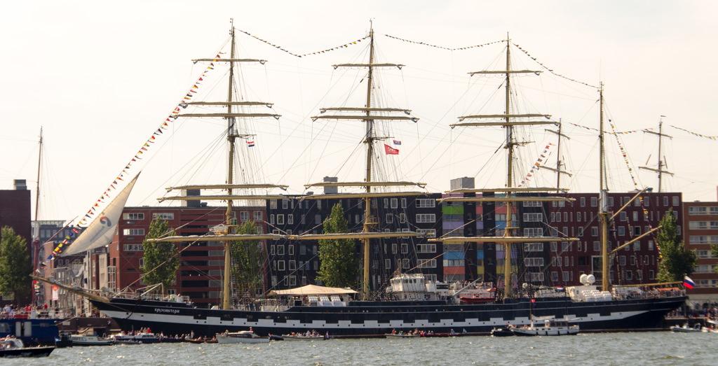 08-23-2015_Sail_Amsterdam32
