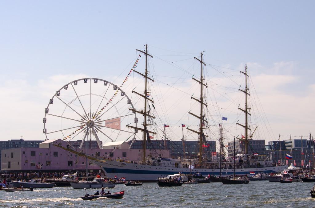 08-23-2015_Sail_Amsterdam33