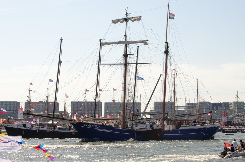 08-23-2015_Sail_Amsterdam34