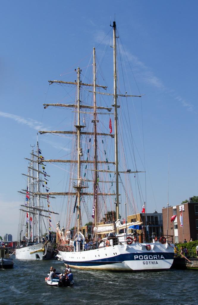08-23-2015_Sail_Amsterdam35