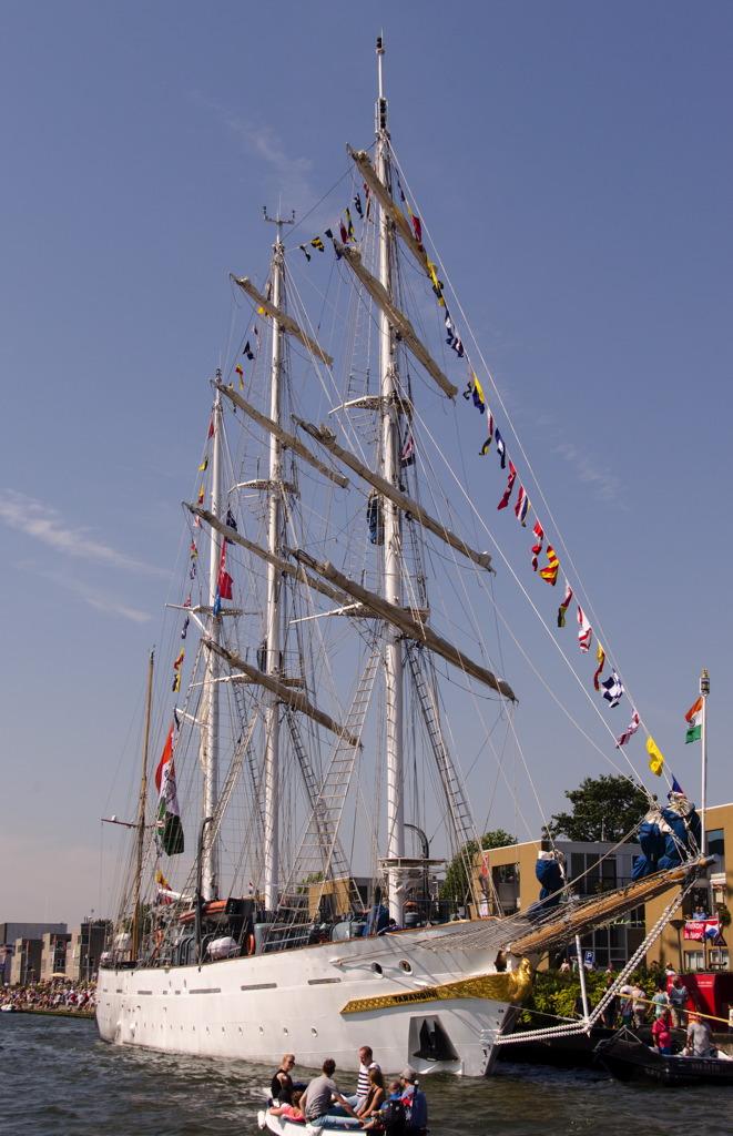 08-23-2015_Sail_Amsterdam36