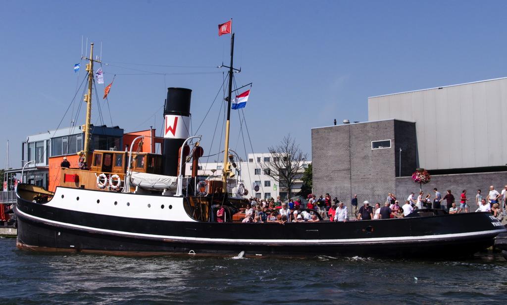 08-23-2015_Sail_Amsterdam37