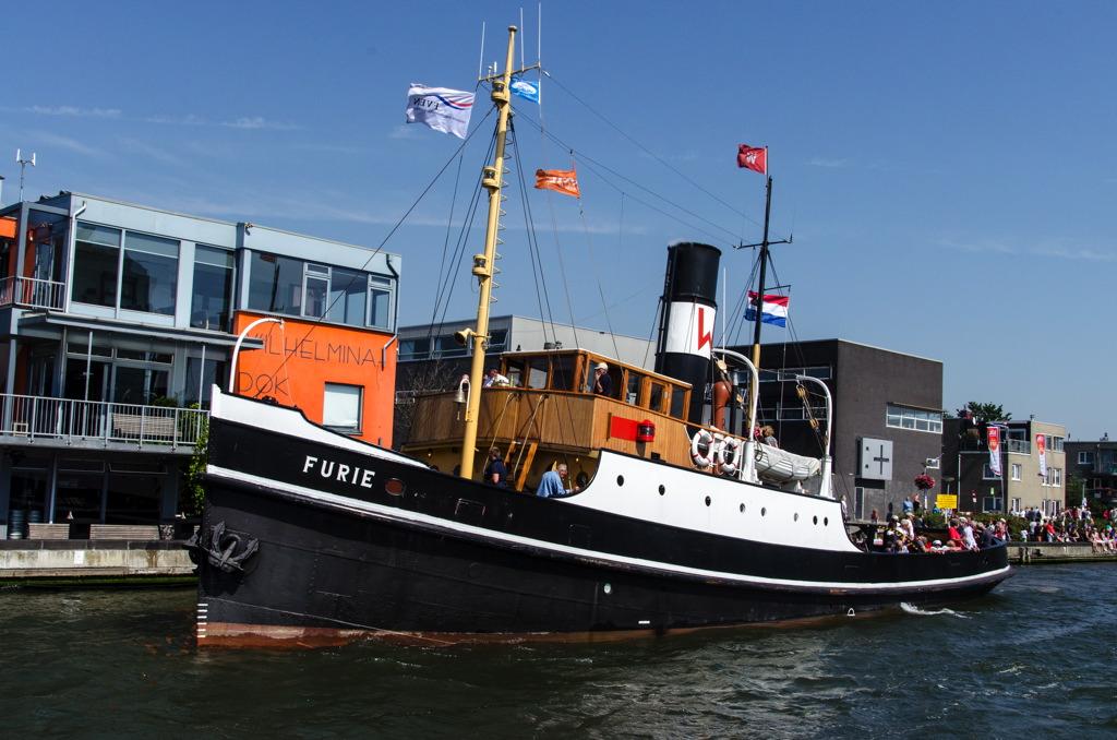 08-23-2015_Sail_Amsterdam38
